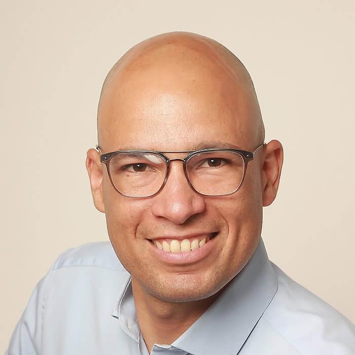Andrés Pianeta