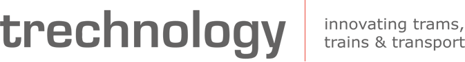 trechnology