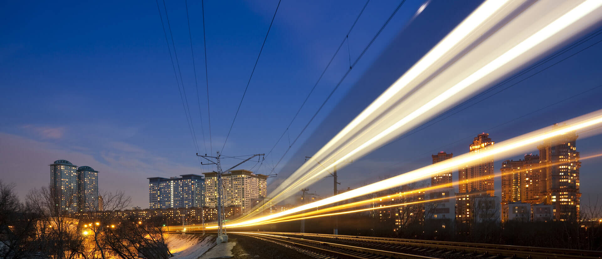 trechnology GmbH I innovating trams, trains & transport